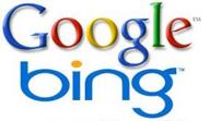 bernat riera google