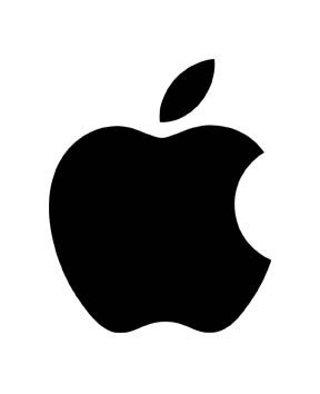 Apple_logo copia