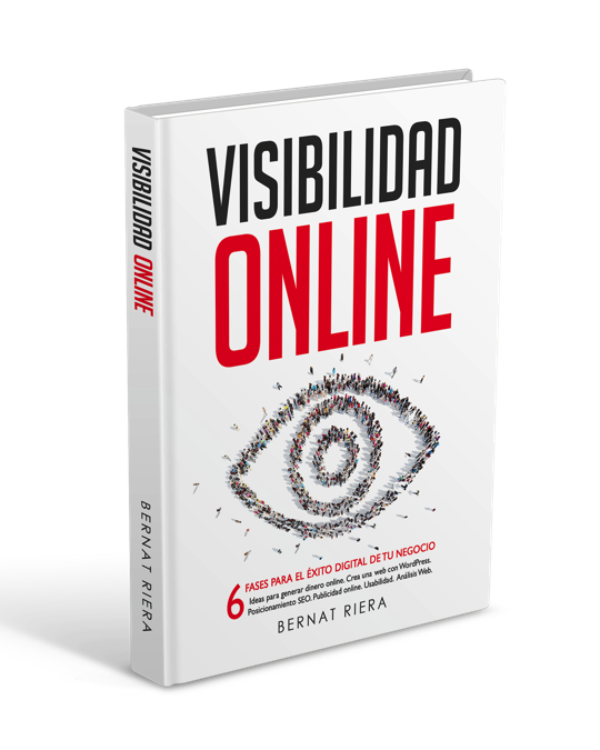 visibilidad-online-libro-marketing.png